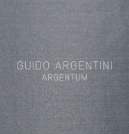 ARGENTUM<br>LIMITED EDITION BOXED SET